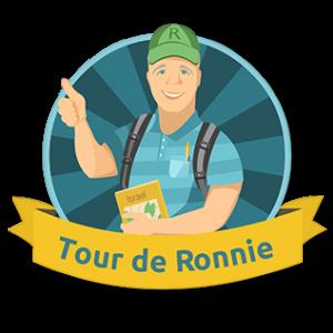 logo_ronnie_final_new_2-u4645
